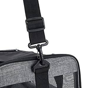 Suitcase Hook