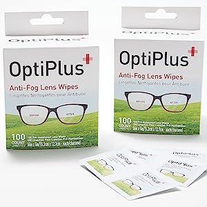 OptiPlus