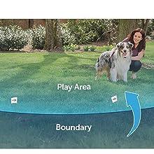 best pet containment extreme pet fence best better petsafe yard safe shock easy set up boundary