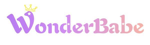 WonderBabe