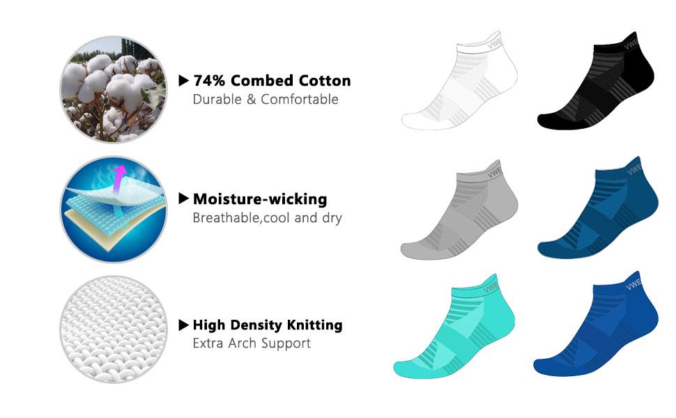 socks for men low cut low cut mens athletic socks athletic socks men ankle socks for men athletic