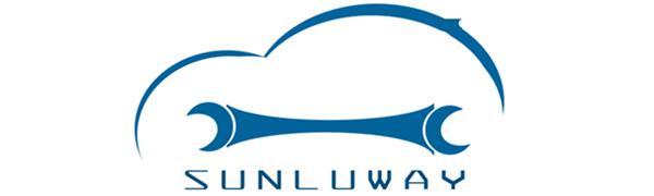 sunluway
