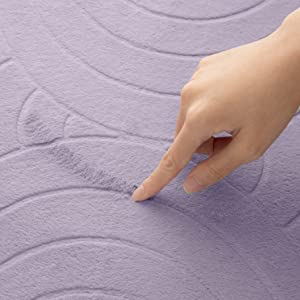 softbear blanket