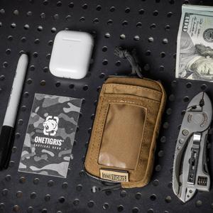 keychain wallet men small zipper wallet chums surfshorts wallet lanyard wallet for men