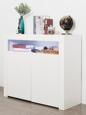 1.2M cabinet