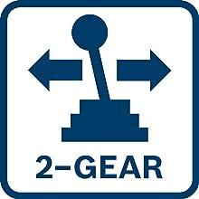 2 - Gear