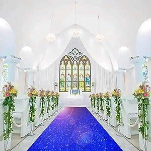 rug outdoor runner carpet runners for hallway 12ft aisle runner for wedding ceremony
