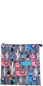 grip bag, gym bag, gymnastics dance accessories