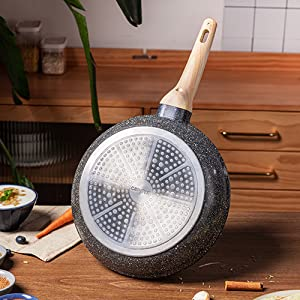 A must-have cookware