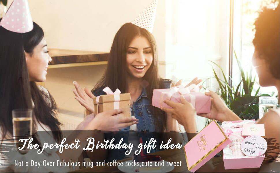 best funny gifts for women female friend