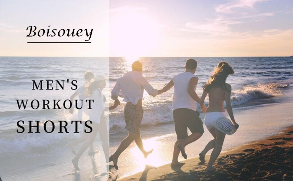 men shorts,men shorts flat front,mens beach shorts,cotton shorts,shorts for men,,casual shorts