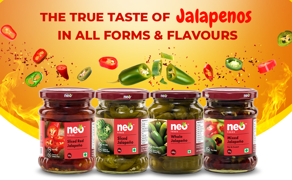 jalapenos, spicy topping, topping for pizza and snacks, healthy snack