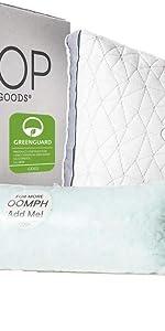 Coop Eden Pillow