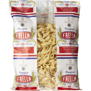 Faella Genovesine Pack