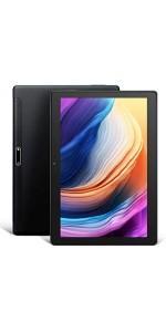 Max10 Tablet