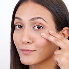 bella vita eyelift cream,best under eye cream for dark circle and puffiness,dark circle remover