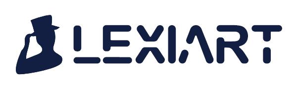 lexiart