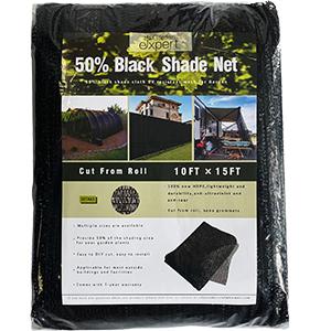 Garden Expert Shade Net