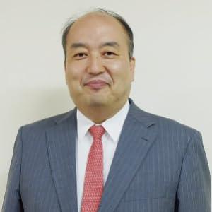 鈴木 俊明