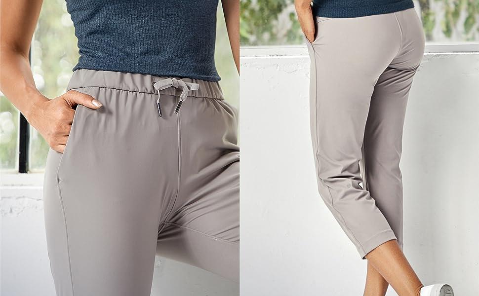 Sweatpants-R434_02.jpg