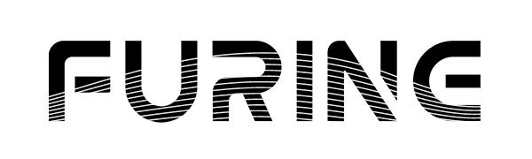 FURINE