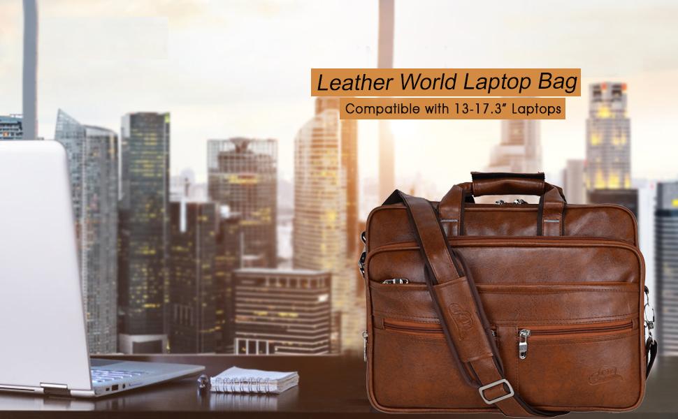 Office Bag men
