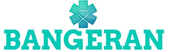 Bangeran Logo
