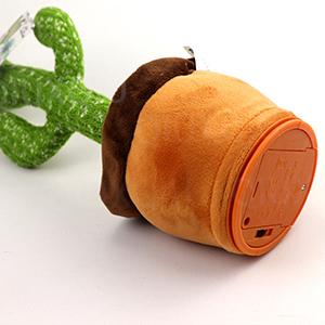 Cactus Plush Toys