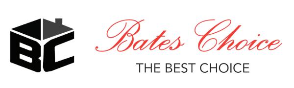 BatesChoice