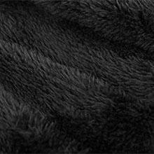 beanies for women knit beanie womens winter hat