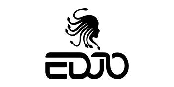 Brand of EDJO