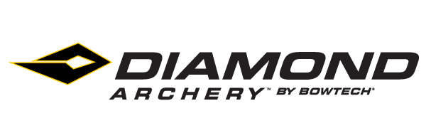 diamond archery bow technology modern infinite compound weapon outdoor game hunting group advanced