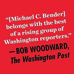 frankly we did win the election, trump, democrats, biden, michael bender