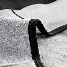 high leg briefs for women women's high cut underwear women briefs wide waistband underwear for women