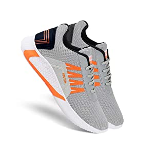 BRUTON No.1 Sport Shoes