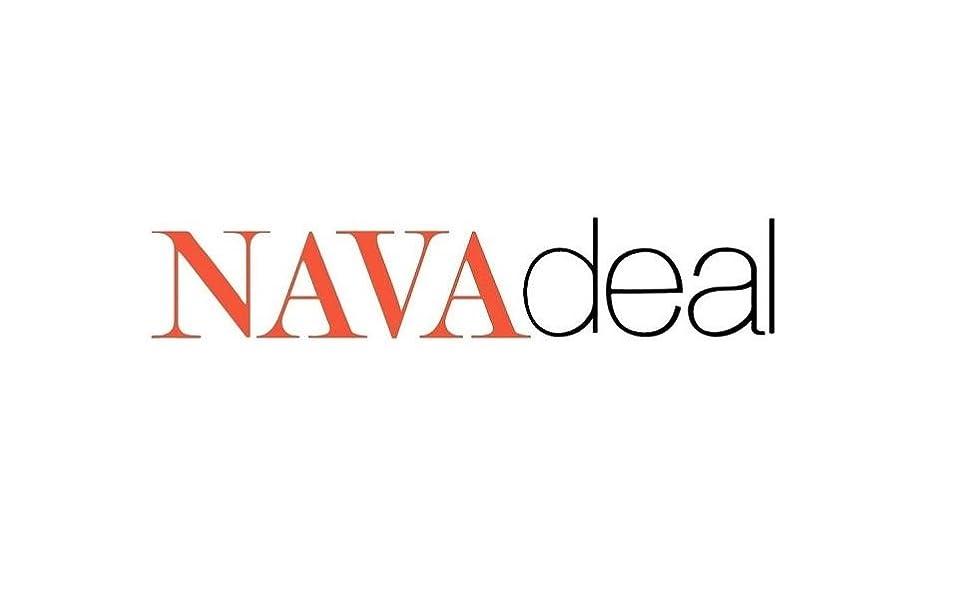 navadeal logo