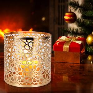tealight candle holder candle holder sets