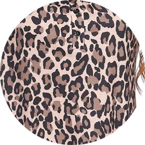 short nightgowns for women sleepwear sleep shirt for women