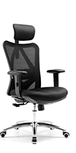M18 office chair