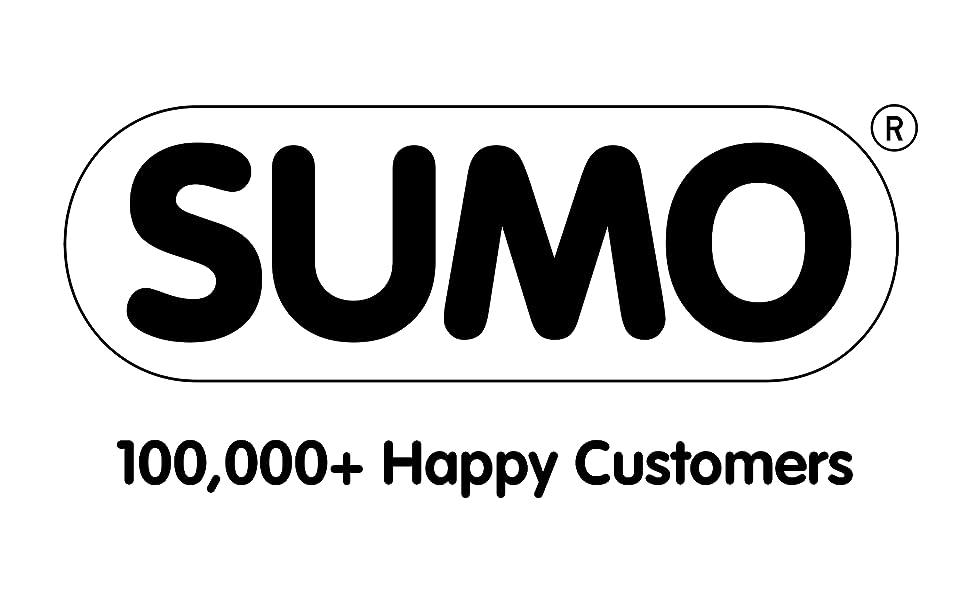 SUMO Promise