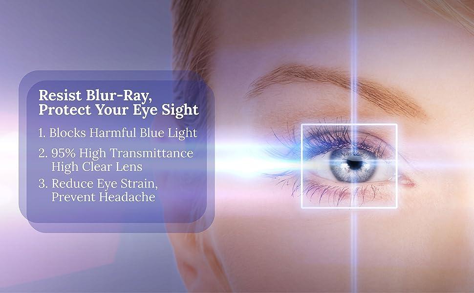 Blue-Ray Image