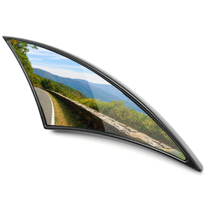 Motorcycle Mirrors