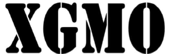 XGMO- Car Mobile Accessories