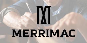 Brand Merrimac