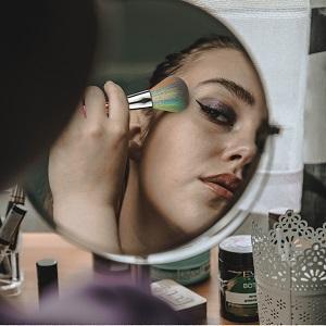makeup set for women