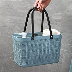 protable shower caddy