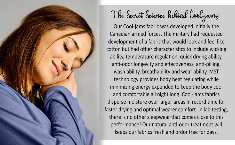 breathable, compact,cooljams, long sleeve, cool