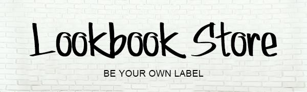 Lookbook Store Womens Fashion