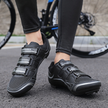 cycling shoes,cycling shoes for men,men's cycling shoes,road bikes for men,road bike shoes