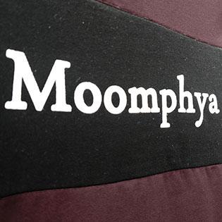 moomphya men shirt